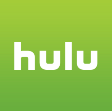 Hulu(フールー)月額料金と登録・解約方法を解説!無料お試しがおすすめ!