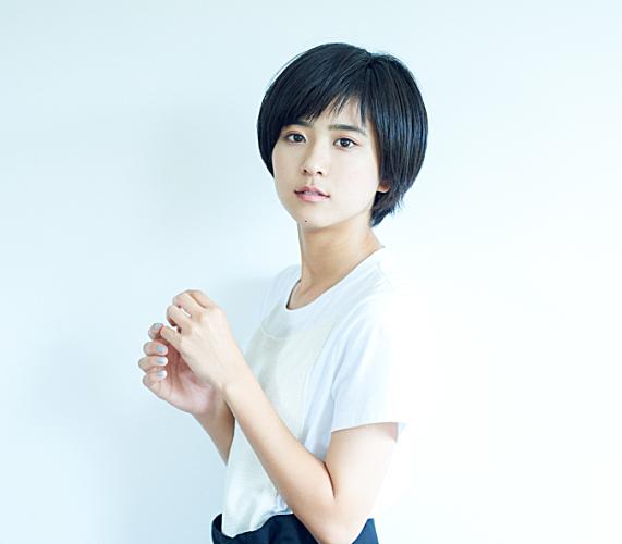 黒島結菜(くろしまゆいな)が伊藤健太郎と共演したアシガールが人気!